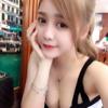 1001_1355101110_avatar