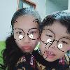 1001_22505160_avatar