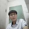 1001_1942260249_avatar