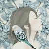 1001_60237808_avatar