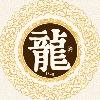 1001_145652801_avatar