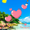 1001_1628432042 large avatar