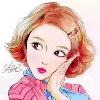 1001_310815851_avatar