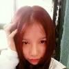 1001_1583901177_avatar