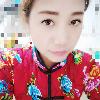 1001_1388235954_avatar