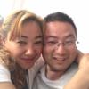 1001_833664949_avatar