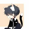 1001_1593996262_avatar