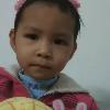 1001_1326126961_avatar