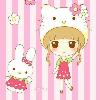 1001_1502389535_avatar