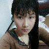 1001_1304521098 large avatar