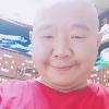 1001_335884395_avatar