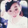1001_34707291_avatar