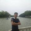 1001_1201178578 large avatar