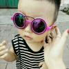1001_834534069_avatar