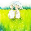 1001_1402698381_avatar