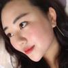 1001_745600845_avatar