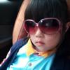 1001_1518217779_avatar