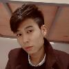 1001_1360416988_avatar