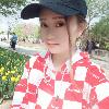 1001_179317247_avatar