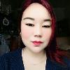 1001_1112520641_avatar