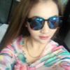 1001_1552464131_avatar