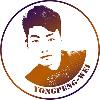 1001_1233472138_avatar