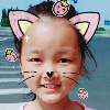 1001_431514488_avatar