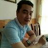 1001_815994265_avatar
