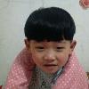 1001_712427790_avatar