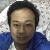 1001_207385044_avatar