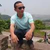 1001_243208322_avatar