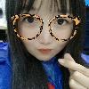 1001_2109933015_avatar