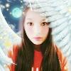 1001_1623872849_avatar
