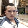 1001_1011763599_avatar