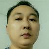 1001_556006502_avatar