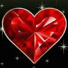 1001_378873387 large avatar