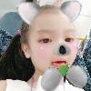 1001_1899076279_avatar