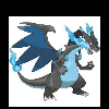 1001_1627794822_avatar