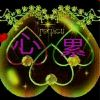 1001_391274570_avatar