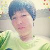 1001_388971234_avatar