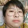 1001_348074391_avatar