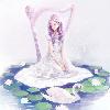1001_28182651_avatar