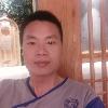 1001_632379654_avatar
