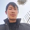 1001_1970374116_avatar