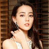 1001_447097551_avatar