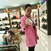 1001_571683449_avatar