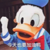 1001_1410239_avatar