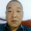 1001_449060071_avatar