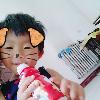 1001_163080893_avatar