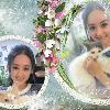1001_1479756346_avatar